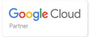 GoogleCloud_Partner_Badge_150 (1)