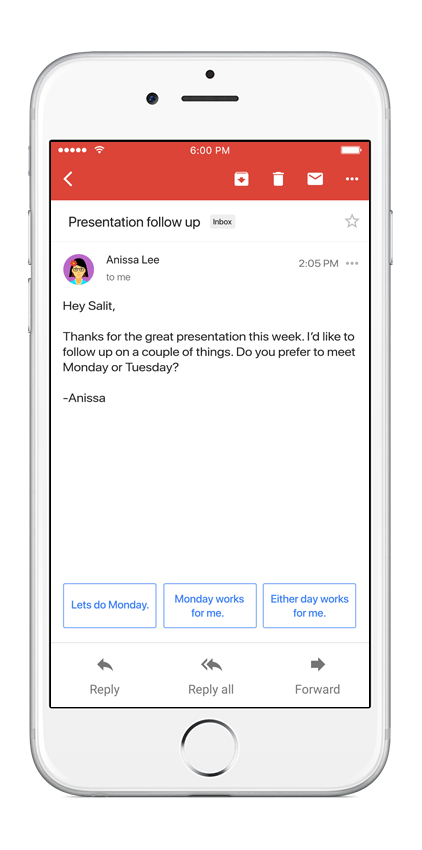 Smart_Reply_in_Gmail_on_iOS