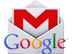 quản trị gmail