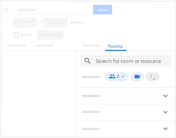 Sử dụng Google Calendar thông minh và hiệu quả