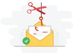 Gmail anti-phising
