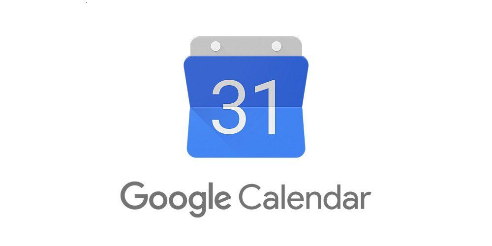 Kết quả hình ảnh cho Google Calendar