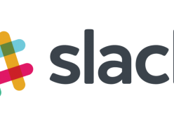Google Drive and Slack