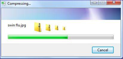 Cách khắc phục tệp Excel không được đính kèm vào email?