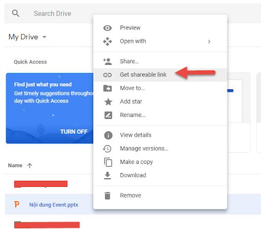 Hướng dẫn cách sử dụng tiện ích Mail Merge Gmail