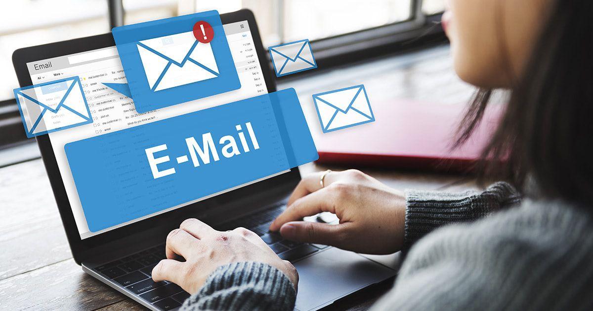 Gmail miễn phí và trả phí