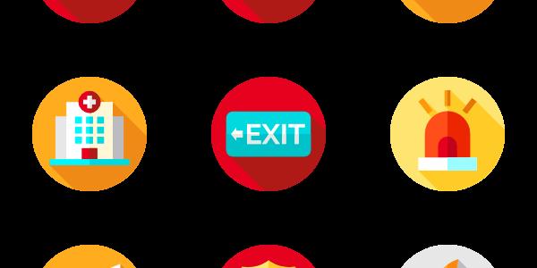 G Suite alert center - trung tâm cảnh báo G Suite