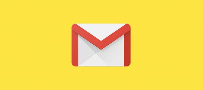 Gmail compose action