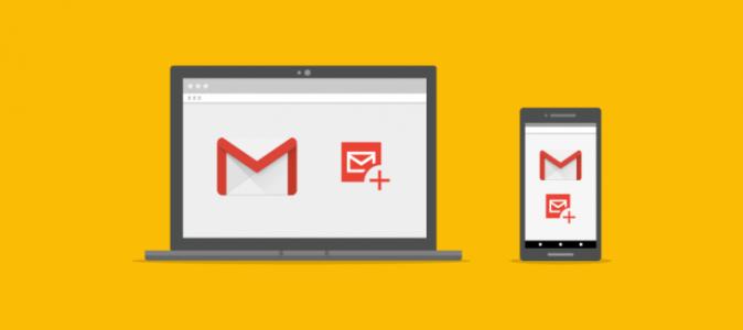 Hướng dẫn đăng kí Gmail theo tên miền - G Suite