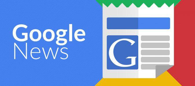 Cập nhật giá Google