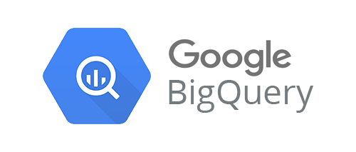 BigQuery và Google Sheets