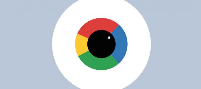 Cách Google giải quyết email spam