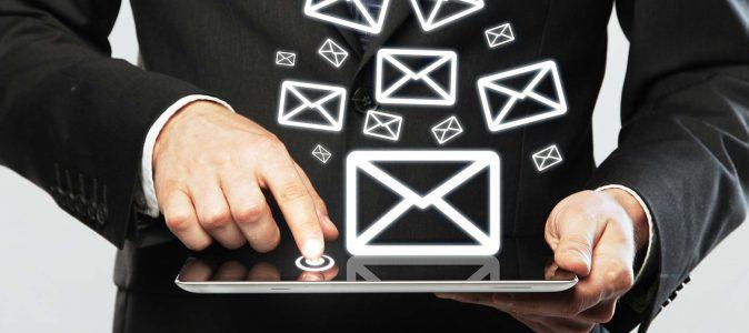 3 lưu ý khi lựa chọn email theo tên miền công ty