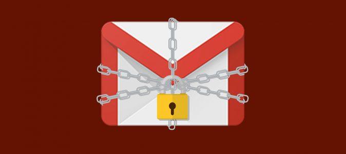 G Suite quarantine: Quản lý luồng email doanh nghiệp