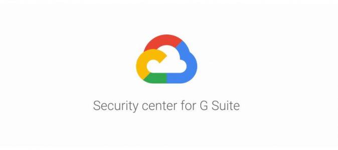 G Suite Enterprise: Bảo mật nâng cao & Quản lý hiệu quả