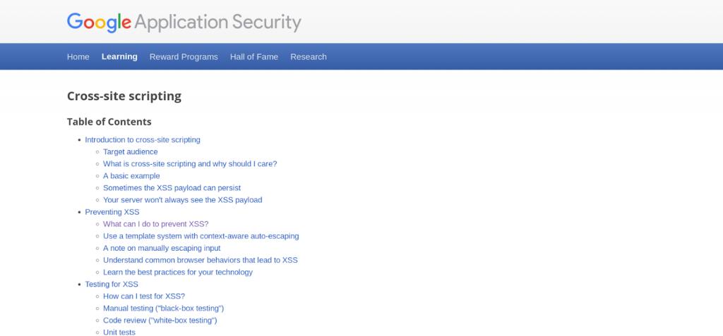 Ứng dụng quét lỗ hổng bảo mật trên GKE và Compute Engine được ra mắt