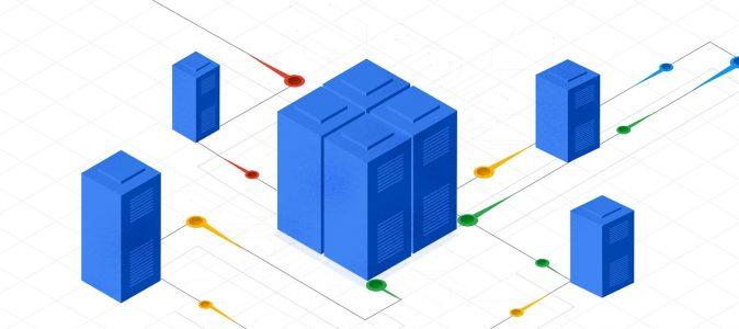 Tối ưu hóa chiến lược sử dụng Google Cloud Storage