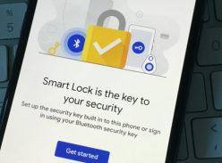 Sử dụng iPhone làm khóa bảo mật cho việc xác minh 2 bước