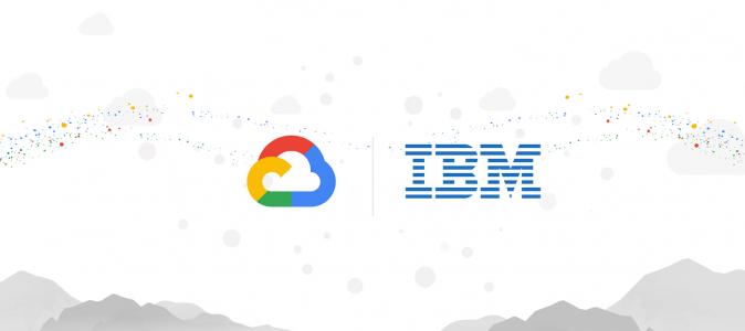 Tận dụng sức mạnh IBM Power Systems trên Google Cloud