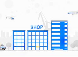 Làm thế nào để khách hàng sử dụng SAP hoàn thành được chuyển đổi bán lẻ với Google Cloud ?
