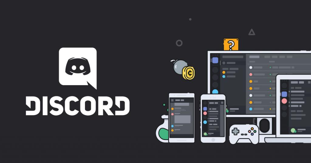 Bài học từ việc Discord chuyển dịch từ Redshift qua BigQuery