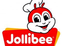 khách hàng jollibee