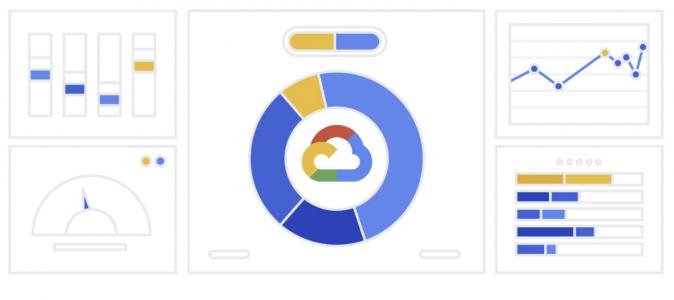 giảm chi phí với google cloud