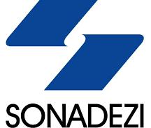 sonadezi logo