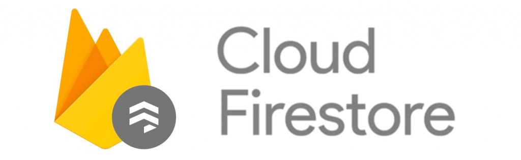 Xây dựng các ứng dụng web có thể mở rộng với Firestore