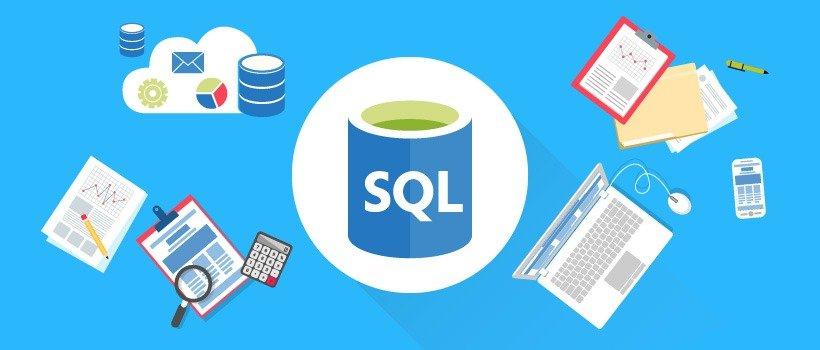 doanh nghiệp với Cloud SQL