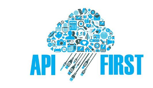 API-first là gì? 5 cơ hội tạo thành quả kinh doanh