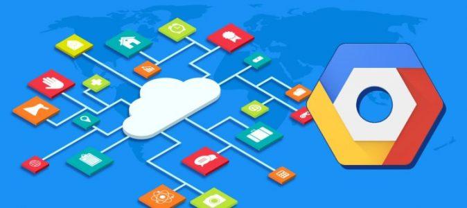 Hướng dẫn cách tạo VPS trên Google Cloud mới nhất