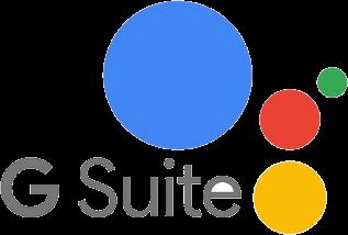 G Suite là gì?