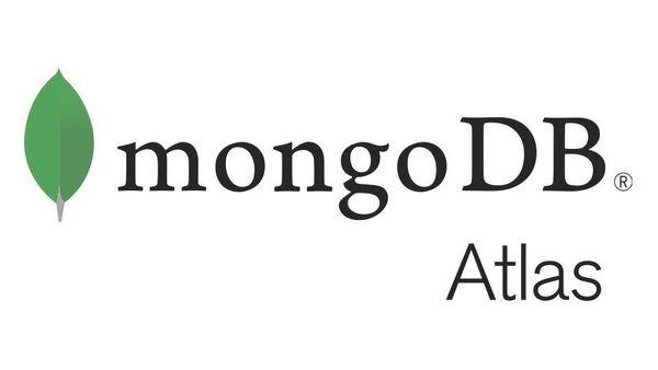 Tại sao phải xây dựng ứng dụng trên cơ sở dữ liệu trên đám mây như MongoDB Atlas?