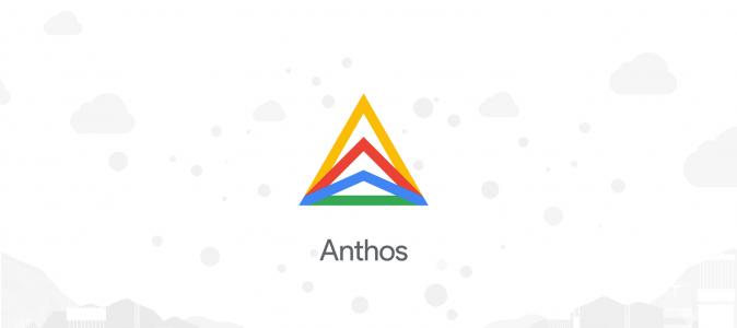 Làm thế nào Anthos thuyết phục một ban quản trị rằng tương lai là Multi-Cloud