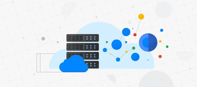 Google Cloud SQL now supports PostgreSQL 13