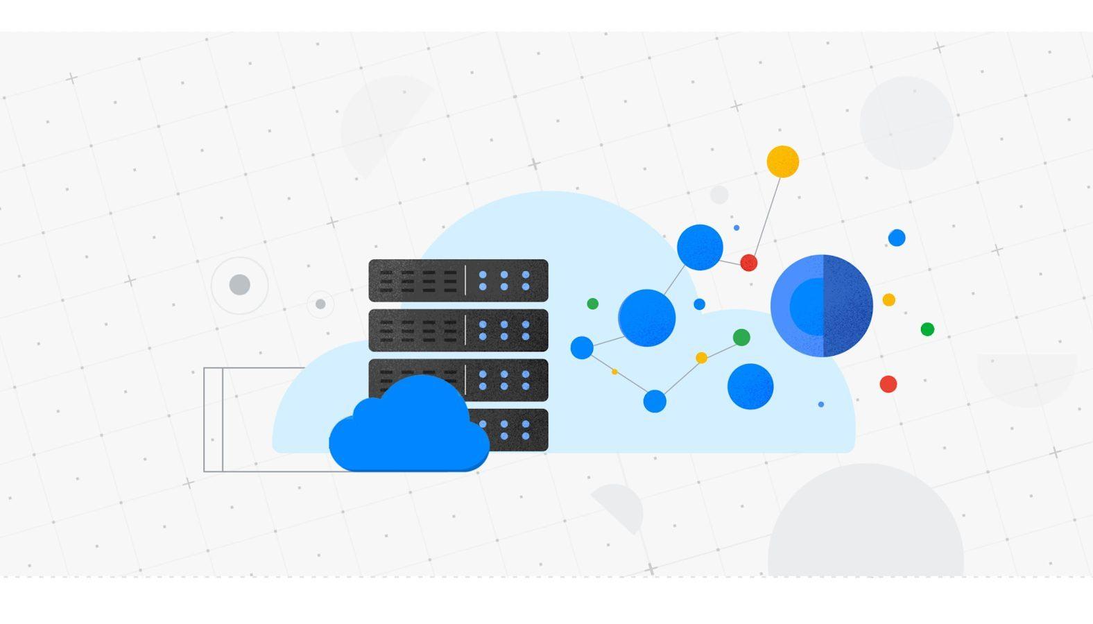 Google Cloud SQL now supports PostgreSQL 13