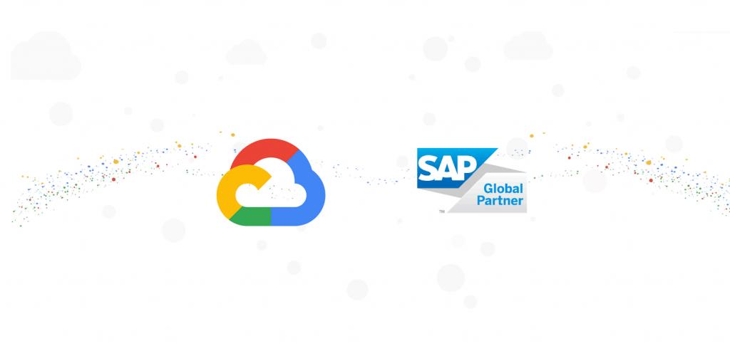 Cloud Acceleration Program: Thêm lý do để khách hàng SAP chuyển sang Google Cloud