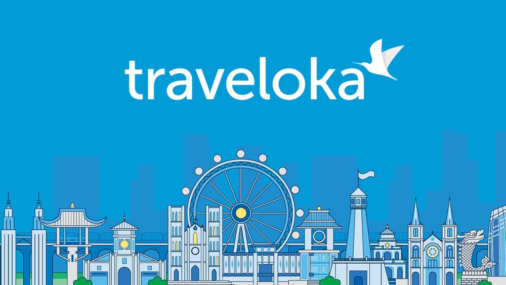 Traveloka: Chuyển sang Google Cloud Platform để phân tích big data mạnh mẽ