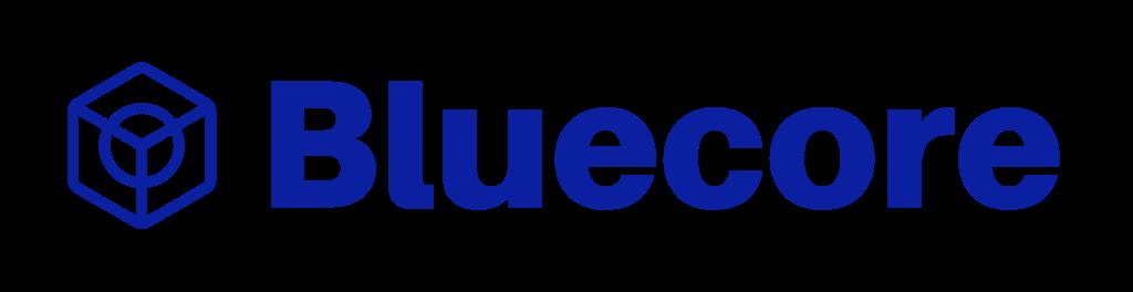Bluecore cùng Google Cloud SQL đã thúc đẩy mua sắm trực tuyến như thế nào?