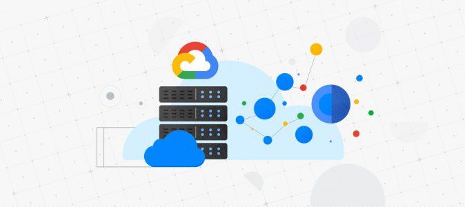 Giới thiệu VM Manager: Dễ dàng vận hành các nhóm Compute Engine lớn