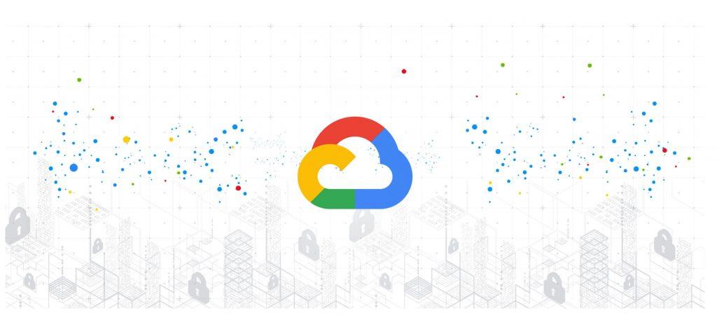 Các tập đoàn lớn đang có lòng tin tưởng nhiều hơn vào bảo mật trên nền tảng Cloud