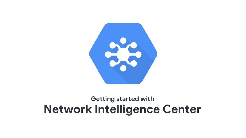 Network Intelligence Center là gì?